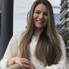 RAISSA ALEXANDRA LOPES DUARTE